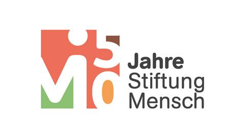 Filmproduktion Hamburg Jubiläumsfilm Stiftung Mensch