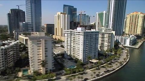 immobilien-werbefilm