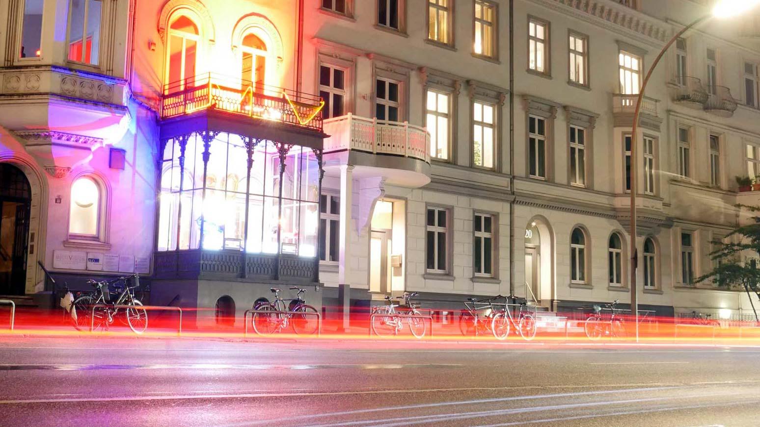 multivision-filmproduktion-hamburg-st.georg-an-der-alster
