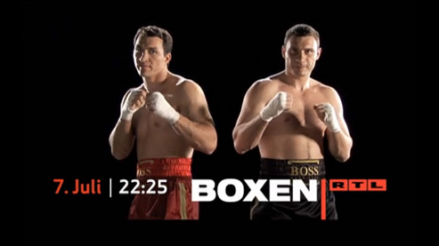 tv-trailer-rtl-boxen-klitschko