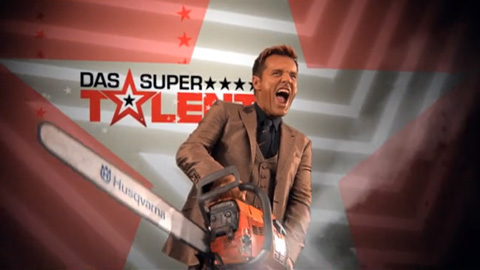 tv-trailer-rtl-das-supertalent