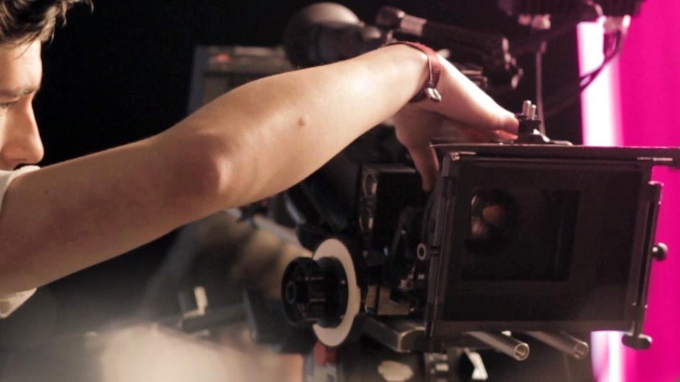 werbefilm-hamburg-kamera