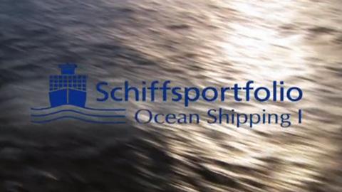 werbefilm-shipping