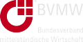 BVMW Multivision Hamburg