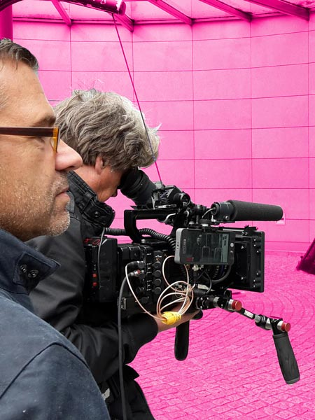 film-production-germany-news-features