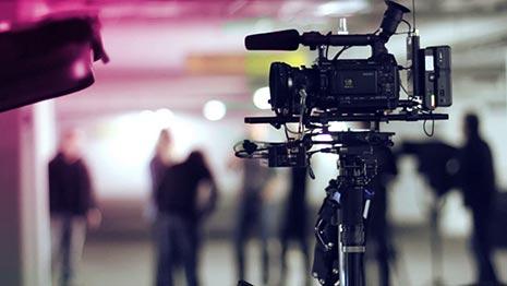 filmproduktion-luebeck