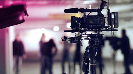 filmproduktion-mallorca