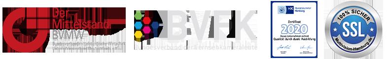 Siegel Multivision Hamburg Filmproduktion